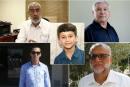 مطالبات لتدخل الشاباك وكل الجهات الحكومية بالبحث عن كريم