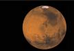 ناسا تلتقط صورة مثيرة لانهيار جليدي على سطح المريخ