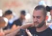 باقة الغربية: جريمة اخرى..مقتل الشاب محمد ابو حسين واصابة اخر بجراح خطيرة
