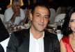 أمل عرفة تكشف هذا الأمر عن طلاقها من عبد المنعم عمايري