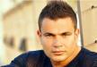 عمرو دياب يلجأ للقضاء ضد روتانا، والسبب؟