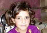 الهند.. جريمة اغتصاب وحشية ضحيتها ابنة الـ8 سنوات