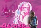 رشا - جايا الايام