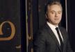 مروان خوري: لن أتخلى عن لبنان