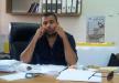 اعتقال القيادي في أبناء البلد، المحامي احمد خليفة