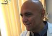 د. عامر زريق من الناصرة يروي تفاصيل اصابته بالكورونا: من يدّعي بأن الفيروس مؤامرة هو شخص مثير للسخرية!