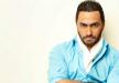 تامر حسني يفاجئ جمهوره: لستُ راضٍ عن نفسي