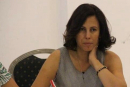 عبلّين: رئيسة قائمة الجبهة لـبكرا: الانتخابات يوم عابر وعلاقتنا دائمة