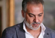 كاتب شهير عن جنازة حاتم علي: حفلت بالكثير من المنافقين ومستغلّي الحزن