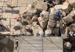 أوقاف القدس تحذر من استمرار مشروع تهويد ساحة البراق