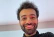 محمد صلاح يختار بطل الفيلم الوثائقي عن قصة حياته