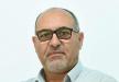 الشيخ صالح محمد ريان :
