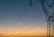 تسعيرة الكهرباء انخفضت: شركة الكهرباء تطلق مشروع حاسبة لاحتساب انخفاض الرسوم