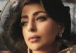 هند البلوشي تكشف الستار وتؤكد زواجها من علي يوسف