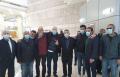 الناصرة: إطلاق سراح جميع معتقلي مظاهرة الأمس