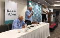 لجنة الوفاق الوطني: آن الأوان لتغليب صوت الوحدة والتآلف وإيقاف التدهور نحو الهاوية !