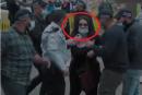 إعلام يستنكر اعتداء الشرطة على الصحافيّة ريهام عثاملة
