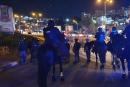 فحماويّون لـبكرا: ذهبنا لنصرخ ونطالب الشرطة بحمايتنا... فاعتدوا علينا وأصابونا!