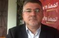 النائب د. جبارين لـبكرا: امامنا اسبوعان لاتمام المفاوضات والاتفّاق على المشتركة