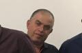 سمح للنشر: الشرطة تفك رموز جريمة مقتل سليم جبارين من مدينة ام الفحم.
