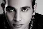 احمد سعد - انا انسان