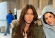 ندى أبو فرحات: في لبنان ملكة الجمال تُهدى مسلسلاً