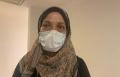 زهرية مصاروة: مشهد مستشفى تل هشومير... كان سيتكرر في مركز شرطة عيرون!