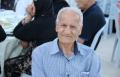 سخنين: وفاة طيب الذكر صالح مصطفى حسين بشير أبو مصطفى 73 عاما