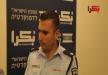 الرائد وسيم بدر: مكافحة الجريمة واجب مشترك للشرطة والمجتمع العربي