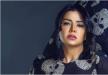 رانيا يوسف تتحدّى الجمهور: اشتموني وانتقدوني.. فماذا تُحضّر لهم؟