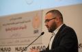 اول بورصة اسلامية أوروبية في عام 2021 ستكون في اسطنبول