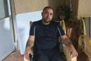 أم الفحم: أطلق النار، ثم عاد بعكس اتجاه السير وأطلق النار مرة أخرى .. اتهام حسين محاجنة بقتل ابراهيم محاميد