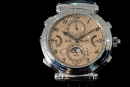 بيع أغلى ساعة يد في العالم، بسعر خيالي..