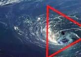 مثلث برمودا.. اكتشاف مذهل لوحش طوله 30 قدما قد يفسر سبب اختفاء السفن