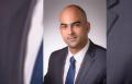 رئيس نقابة المحامين بالشمال، نعامنة يقدم شكوى بالتنصت السري لهاتفه وبريده الإلكترونيّ