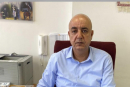 المفتش عبدالله خطيب لـ بكرا: المدارس جاهزه لإستقبال الطلاب غدًا
