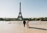 الإخلاص.. شرط فرنسي للحصول على الجنسية عبر الزواج