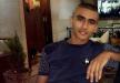 الرملة: مقتل سعيد الشمالي خلال تشييع جثمان ابن عمه معتز الشمالي