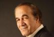 مصر.. نشر تفاصيل الأيام الأخيرة في حياة الفنان الراحل محمود ياسين