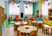 وزارة التربية والتعليم: إليكم تفاصيل وتعليمات عودة رياض الأطفال إلى العمل