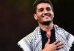 محمد عساف: انباء مطالبتي بمغادرة الإمارات غير صحيحة