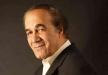 وفاة الفنان الكبير محمود ياسين