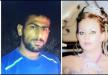 السجن المؤبد على عوني زيادات قاتل زوجته أحلام .. ما زال يخفي جثتها حتى اليوم