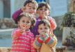 جائحة كورونا تهدد مستقبل جيل كامل من أطفال العالم