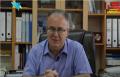 مأمون عبد الحي: نسعى للاستمرار بالطريق الصحيح في مكافحة الكورونا