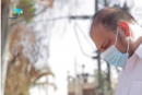 سامح عراقي لـبكرا: الفقدان زمن الكورونا، مُصيبة مضاعفة تجنبوها!