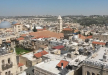 ايداع مشروع لاقامة فندق للمستوطنين جنوبي القدس