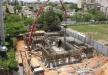مشروع قانون لحل أزمة مفتشي الأمان في مواقع البناء