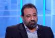 مصر.. الحكم بحبس مجدي عبد الغني