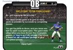 لعبة QB التحدي